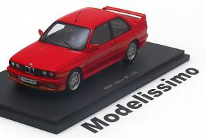 Прикрепленное изображение: BMW Alpina B6 E30 3.5S Limousine.jpg