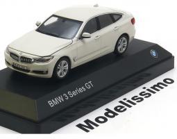 Прикрепленное изображение: BMW 3er GT F34 2012 I Scale.jpg