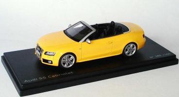 Прикрепленное изображение: Audi S5 Cabrio.jpg