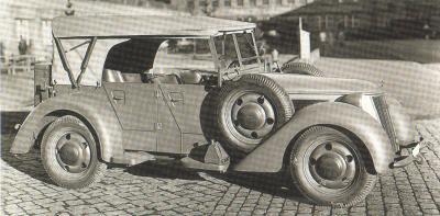 Прикрепленное изображение: Wanderer Kübelwagen.jpg
