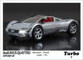 Прикрепленное изображение: TURBO_07.jpg