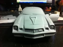 Прикрепленное изображение: 1978 Camaro Greenlight 2.jpg