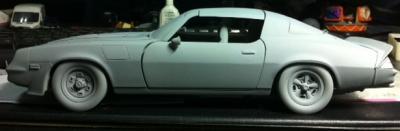 Прикрепленное изображение: 1978 Camaro Greenlight 4.jpg