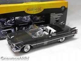 Прикрепленное изображение: 1959 Dodge Custom Royal Lancer Conv Grey.JPG