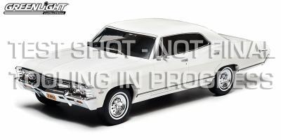 Прикрепленное изображение: 1967 impala white.jpg