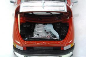 Прикрепленное изображение: 1995 Dodge Ram Stake Truck (8).JPG