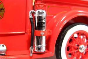 Прикрепленное изображение: 1931 Ford A PickUp Fire (12).JPG