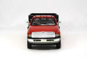 Прикрепленное изображение: 1995 Dodge Ram Stake Truck (4).JPG