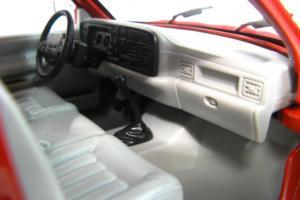 Прикрепленное изображение: 1995 Dodge Ram Stake Truck (7).JPG