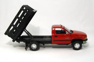 Прикрепленное изображение: 1995 Dodge Ram Stake Truck (9).JPG