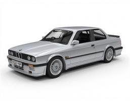 Прикрепленное изображение: VA13400-BMW-E30-325i-Sport.jpg