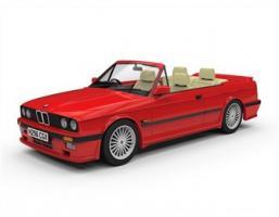 Прикрепленное изображение: VA13700-BMW-E30-Alpina.jpg