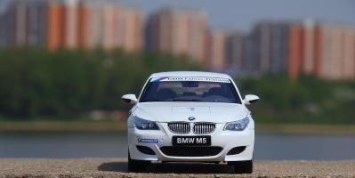 Прикрепленное изображение: BMW M5 E60 (1).JPG