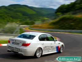 Прикрепленное изображение: BMW M5 E60 (5).jpg