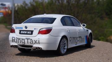 Прикрепленное изображение: BMW M5 E60 (16).JPG