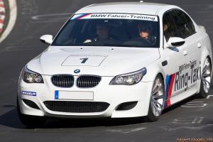 Прикрепленное изображение: BMW M5 E60 (6).jpg