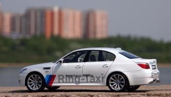 Прикрепленное изображение: BMW M5 E60 (9).JPG