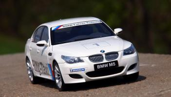 Прикрепленное изображение: BMW M5 E60 (8).JPG
