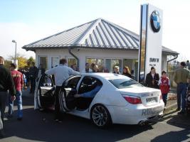 Прикрепленное изображение: BMW M5 E60 (3).jpg