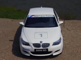 Прикрепленное изображение: BMW M5 E60 (17).JPG