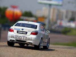 Прикрепленное изображение: BMW M5 E60 (20).JPG