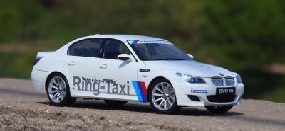 Прикрепленное изображение: BMW M5 E60 (24).JPG