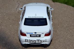 Прикрепленное изображение: BMW M5 E60 (18).JPG