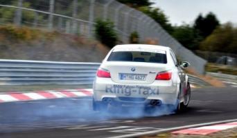 Прикрепленное изображение: BMW M5 E60 (4).jpg