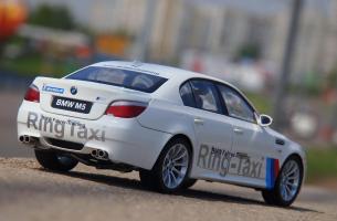 Прикрепленное изображение: BMW M5 E60 (22).JPG