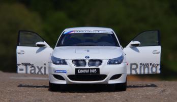 Прикрепленное изображение: BMW M5 E60 (11).JPG
