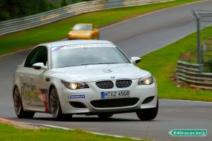 Прикрепленное изображение: BMW M5 E60.jpg