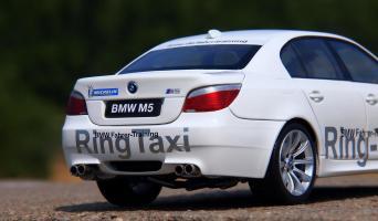 Прикрепленное изображение: BMW M5 E60 (12).JPG