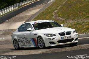 Прикрепленное изображение: BMW M5 E60 (7).jpg