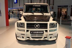 Прикрепленное изображение: hamann.G55AMG.1.20%..JPG