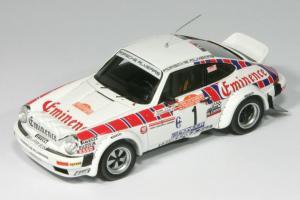 Прикрепленное изображение: MAD001_911SC_1981_Rally_SanRemo.jpg