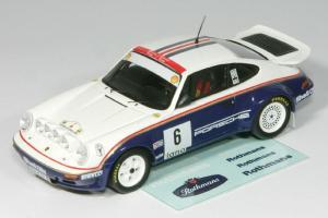 Прикрепленное изображение: MAD004_911SC_RS_1984_Rally_Ypres.jpg