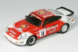 Прикрепленное изображение: MAD002_911SC_RS_1985_Rally_Ypres.jpg
