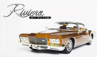 Прикрепленное изображение: Buick logo.jpg