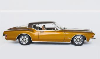 Прикрепленное изображение: Buick right side.jpg