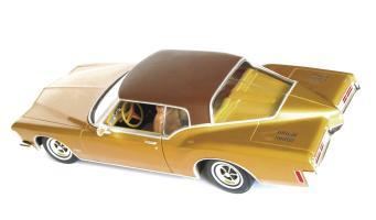 Прикрепленное изображение: Buick upper side.jpg