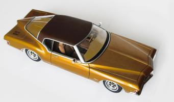 Прикрепленное изображение: Buick upper front.jpg