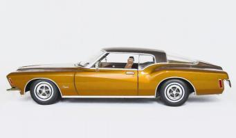Прикрепленное изображение: Buick left side.jpg