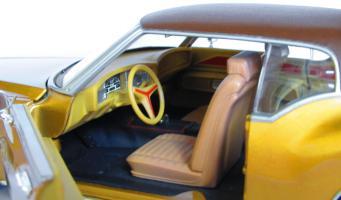 Прикрепленное изображение: Buick salon left.jpg