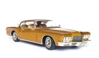 Прикрепленное изображение: Buick front side.jpg