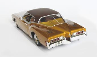 Прикрепленное изображение: Buick upper.jpg