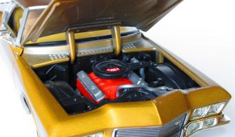 Прикрепленное изображение: Buick motor.jpg