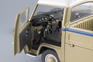 Прикрепленное изображение: Volkswagen T2a Pritsche LKW Service Schuco 450018100_11.JPG
