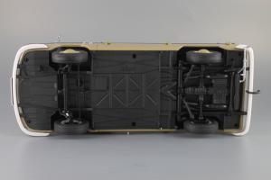 Прикрепленное изображение: Volkswagen T2a Pritsche LKW Service Schuco 450018100_17.JPG
