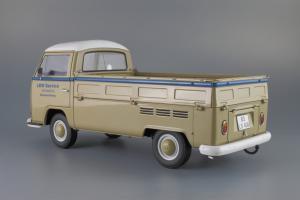 Прикрепленное изображение: Volkswagen T2a Pritsche LKW Service Schuco 450018100_08.JPG