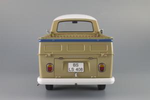 Прикрепленное изображение: Volkswagen T2a Pritsche LKW Service Schuco 450018100_06.JPG
